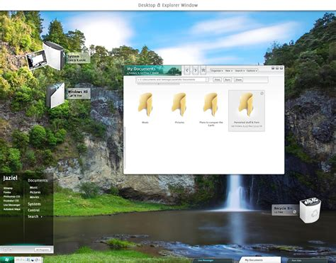 best themes 10 best windows 8 themes 2012