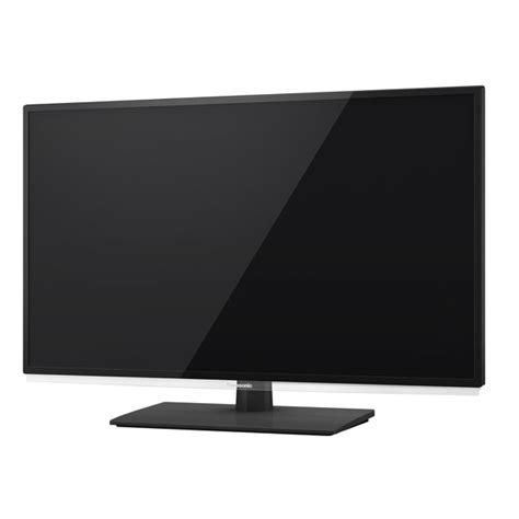 Tv Led Viera 32 Inch panasonic viera th l32xv6a 32 inch 81cm smart hd led lcd