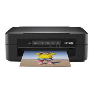 home printer download epson xp 200 scanner driver softpopular