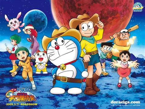 film cartoon doraemon versi indonesia 16 best doraemon images on pinterest doraemon indonesia