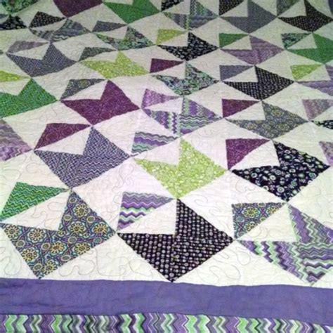 quilt pattern you ve got mail you ve got mail quiltsby me