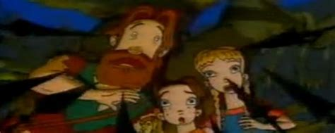 jumanji movie theme song jumanji animated series full version rar