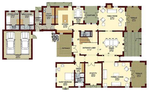 treehouse villa floor plan 100 treehouse villas floor plan 100 kitchen island