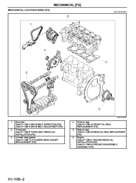 free download parts manuals 1988 mazda familia transmission control 28 2002 mazda protege owners manual 11040 02 2002 mazda protege 5 protege owners manual