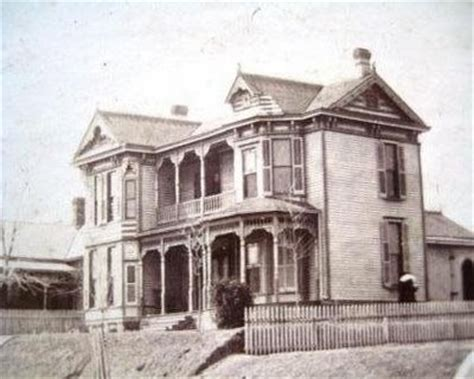 dfw s hottest victorian houses currently listed for sale 17 best images about 90th anniversary history on