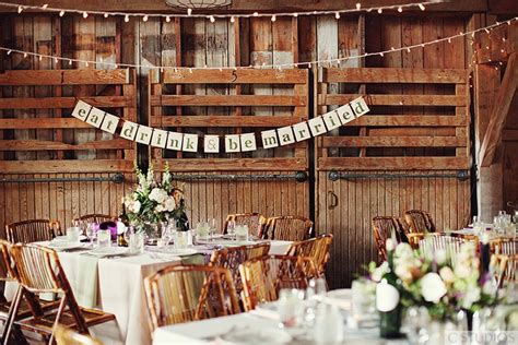 360 ranch western themed weddings and events