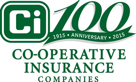 coop house insurance cooperative house insurance 28 images ggci eye on the future 100 home insurance