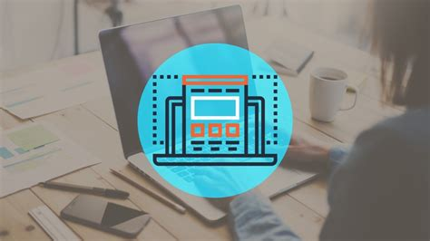 Udemy Mini Mba by Complete Guide To Front End Web Development And Design
