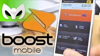 pay boost mobile bill boost mobile pay bill buyerpricer
