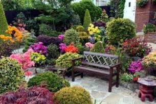 color garden color scheme for your garden landscaping plan choose the
