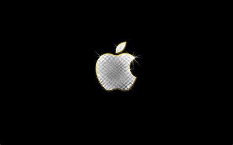 apple wallpaper jpg bling apple logo wallpaper skyline