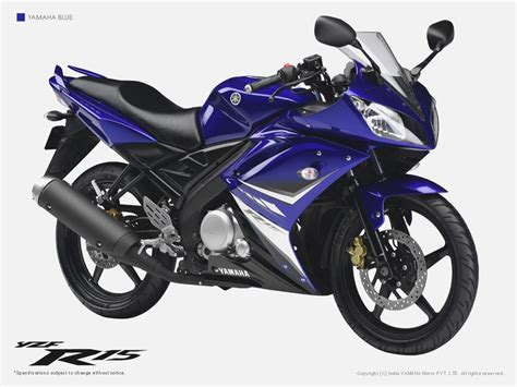 r15 motorsycle in 2014 model 2008 yamaha yzf r15 motorcycle review top speed