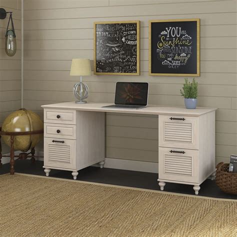 Kathy Ireland L Collection by Kathy Ireland Collection For Home Office