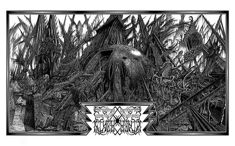 the call of the the graphic novel cfire graphic novels r lyeh the h p lovecraft wiki
