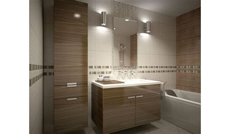 Bathroom Design Ideas Pictures laminate custom bathroom cabinets home ideas collection