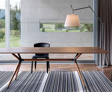 X2 Table by Mobimex X2 Table Luxury Design Products