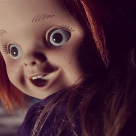film horor chucky terbaru 17 best doll costumes images on pinterest carnivals