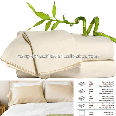 organic bed sheets organic 100 bamboo bed sheet set pure bamboo bed sheets