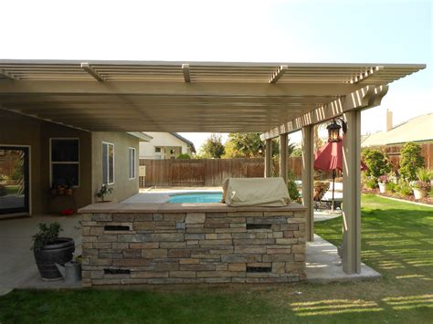 waterproof patio awnings how to choose the right outdoor awning astrolocation