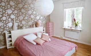 Bedroom Decorating Ideas For College Apartments Decora 231 227 O De Quarto Feminino Dicas Fotos E Modelos