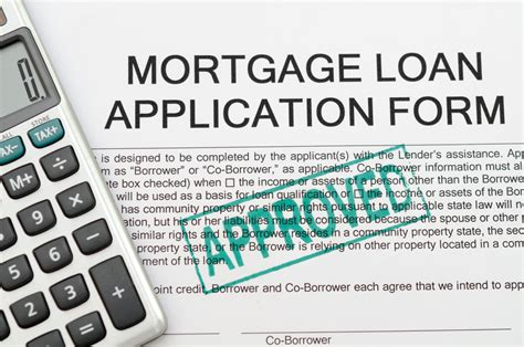 different types of housing loans the pros and cons of different types of home loans homerate mortgage