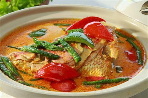 cara membuat bakso ikan nila resep cara membuat gulai ikan nila resep masakan