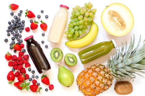 Fruit Detox Diet Side Effects by What Is A Cleansing Diet Discover The Benefits