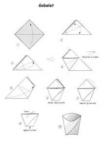 origami le des pliages