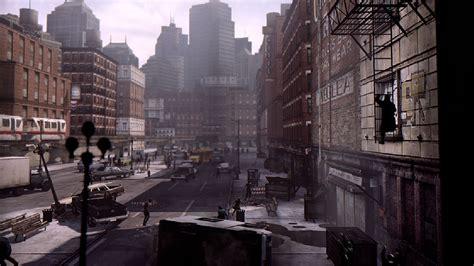 Dead Light by Platforming Meets Outbreak