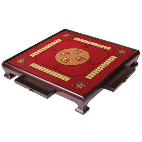 carpet donts professional handmade mahjong table
