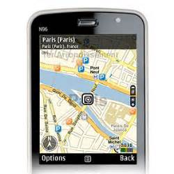 ovi for mobile nokia focuses on the mobile web with new acquisition
