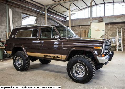 jeep golden eagle for sale schermata 2016 04 13 alle 13 27 54 vn1a6p