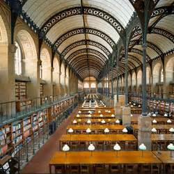 interior perpustakaan interior perpustakaan paling ternama kumpulan artikel