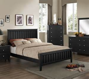 big lots bedroom furniture bedroom furniture sets big lots interior exterior doors