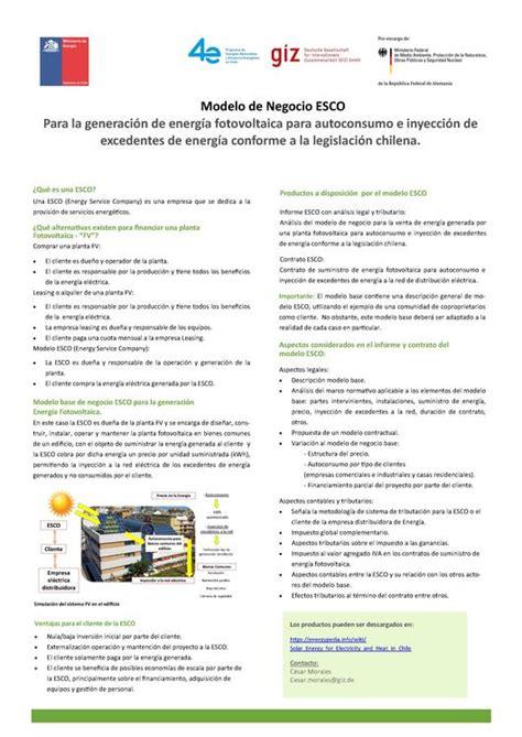 tutorial dreamweaver en español pdf rebeldes pdf espaпїѕol secrets and lies secrets and lies