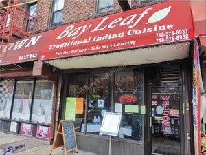 ashoka grill halal indian restaurant in flatbush brooklyn halal restaurants in brooklyn with menus photos and
