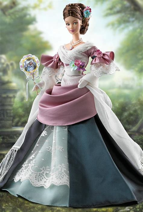 film islami korea gambar barbie cantik dan imut gambar anime keren