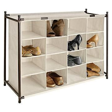 container store shoe storage shoe storage shoe organizers shoe storage ideas the