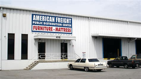 american freight american freight furniture and mattress orlando florida
