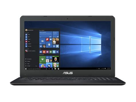 Asus Laptop I5 8gb Ram 1tb Hdd asus x556ub xx039t 15 6 quot gaming laptop intel i5 6200u 8gb ram 1tb hdd ebay