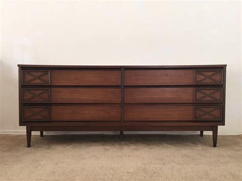 Bassett Furniture Dresser by Bassett Furniture Dresser Collectors Weekly