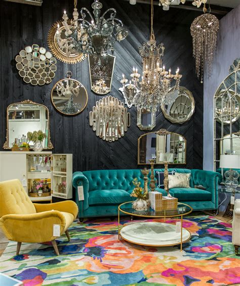 Room Decor Stores The Ultimate Anthropologie Experience A Tour Of Our Expanded Portland Store Anthropologie
