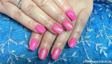 Acryl Nail by Pink Acrylic Nails Acrylic Nails With Pink Gel Quotes