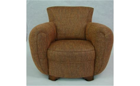 de coene stoel herstofferen van uw meubel door de rore interieur