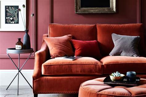 soggiorno piccolo come arredare come arredare un soggiorno piccolo livingcorriere