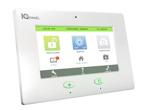 top 3 security systems used for home security all about