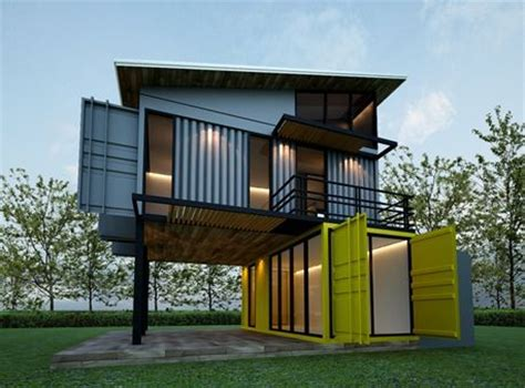 home design using shipping containers 25 best ideas about container house design on pinterest