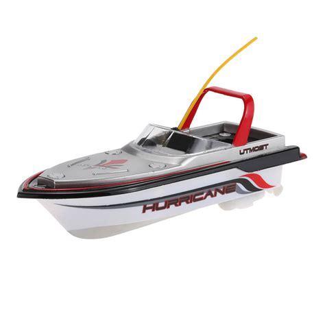 mini rc boats youtube happy cow 777 218 mini rc speedboat racing boat yacht