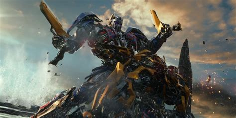transformers the last transformers 5 is stonehenge cybertronian screen rant