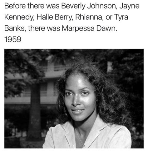 Tyra Banks Meme - 25 best memes about halle berry halle berry memes